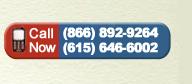 Call us today at 866-892-9264