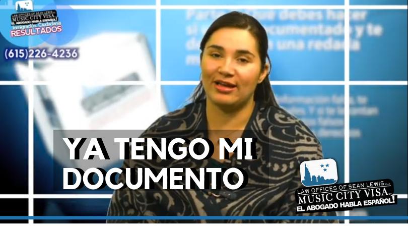 Tel 615-AboGado – opinion profesional de inmigracion