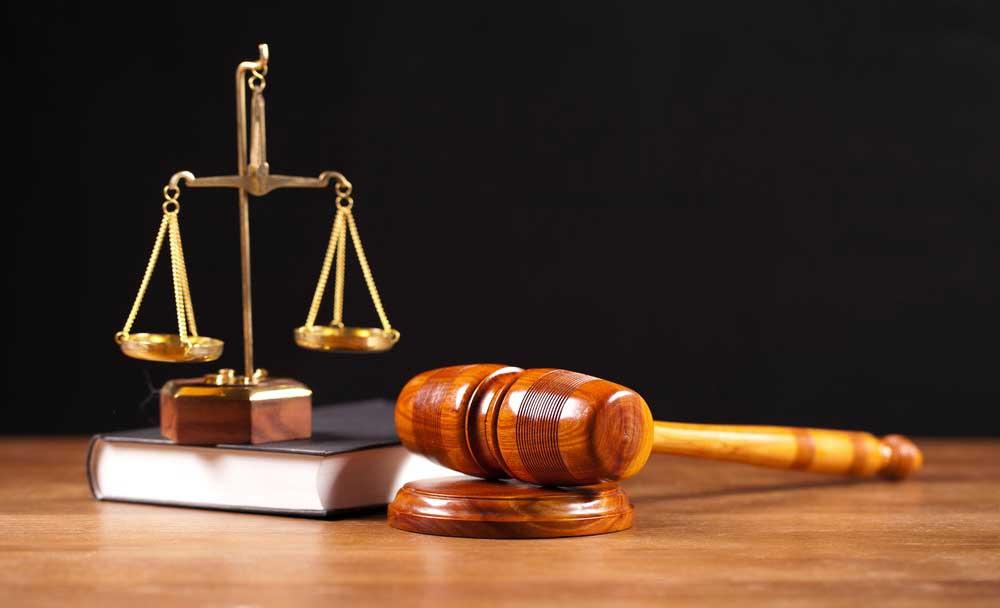 defensa-de-deportacion-abogado-sean-lewis-nashville-inmiagracion